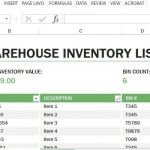 create-an-easy-yet-comprehensive-warehouse-inventory-list-in-excel
