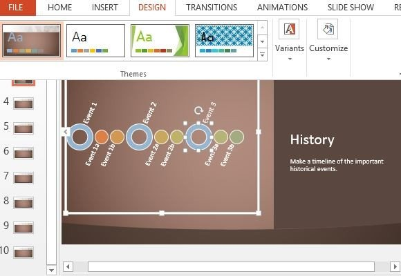 create-beautiful-timelines-with-the-help-of-builtin-features