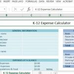 expense-calculator-template-in-excel-for-k-12-school
