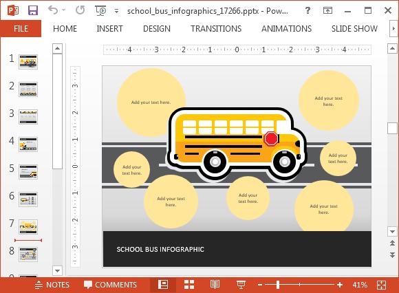 School bus diagramg fppt toneelgroepblik Images