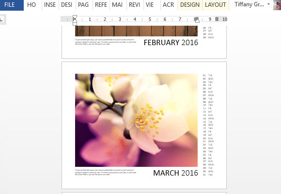 add-your-own-photos-to-customize-your-calendar