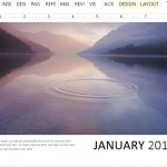 beautiful-and-captivating-photo-calendar-template