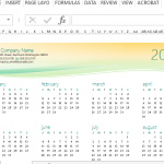 create-beautiful-calendars-for-printing-or-as-online-reference
