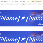 create-captivating-and-memorable-political-campaign-bumper-stickers