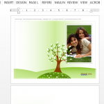 create-personalized-photo-greeting-cards-for-any-occasion