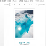 create-stunning-and-impressive-student-reports