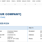 easily-create-a-sales-invoice-for-your-company