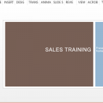 versatile-and-universal-sales-training-presentation-template