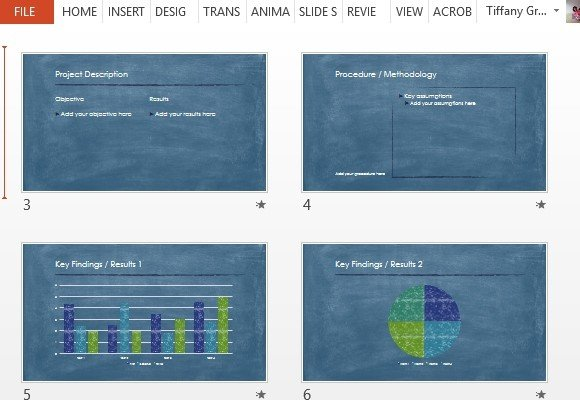scientific reports template muco tadkanews co