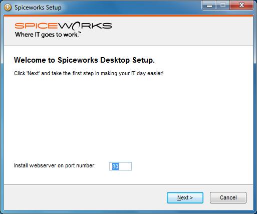 Install-SpiceWorks-mobile-management-app.png