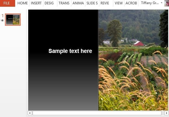 beautiful-and-animated-picture-and-caption-sweep-template