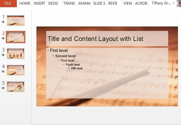 beautiful-and-elegant-sheet-music-design-template
