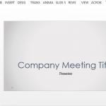 beautiful-and-minimalist-company-meeting-template