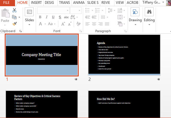 create-an-organized-meeting-agenda-for-your-company-or-project