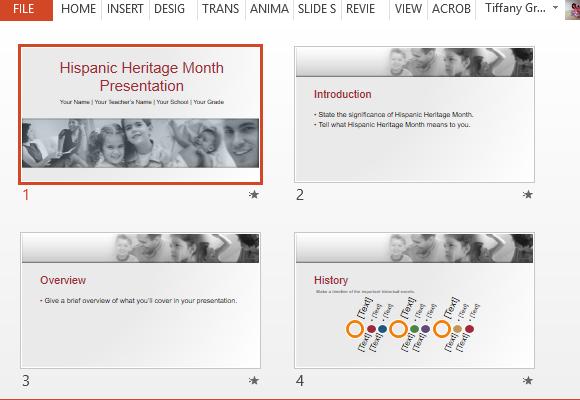 easily-create-well-organized-hispanic-heritage-presentations