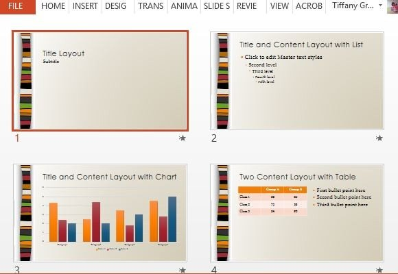 easily-match-your-slides-to-your-charts-and-diagrams