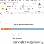 modern-and-sophisticated-business-letter-template