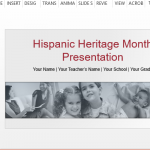 showcase-your-hispanic-heritage-with-this-template