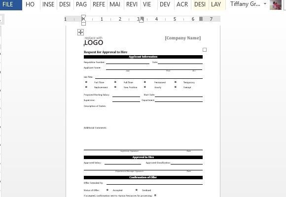 complete-and-easily-customizable-form-for-hiring-applicants