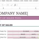 cost-of-sales-tool-for-businesses-in-excel-template