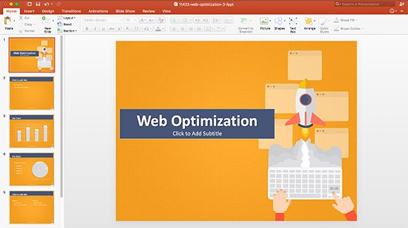 Borderless pdf presentation printing on a mac web optimization powerpoint template toneelgroepblik