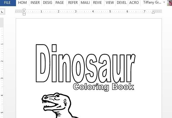 educational-dinosaur-coloring-book-for-kids
