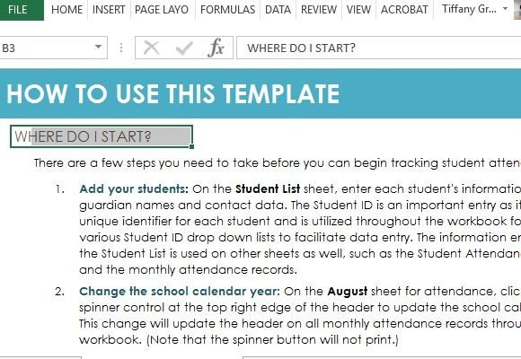 follow-the-easy-instructions-to-create-your-student-attendance
