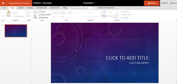 powerpoint-online-2016-web