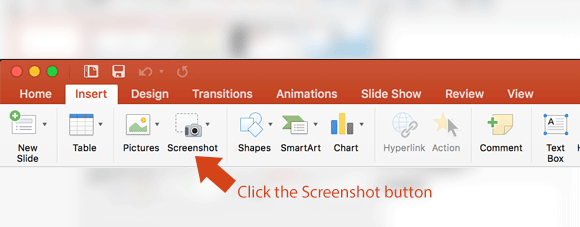 take-screenshot-powerpoint-for-mac