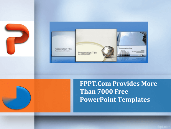 Circle timer for PowerPoint