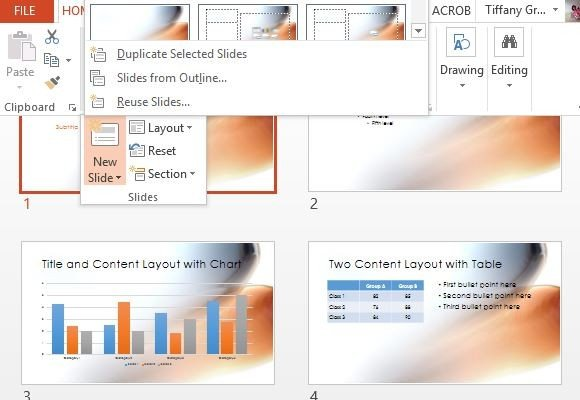 choose-from-many-more-slide-layouts-to-present-your-content