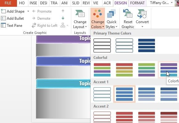 customize-the-colors-to-suit-your-own-theme-or-preference