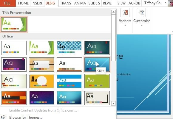 easily-change-the-background-to-customize-the-template