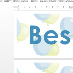 be-big-with-your-best-wishes-with-this-word-template
