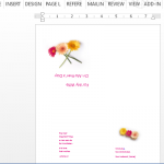beautiful-and-simple-mothers-day-card-template-in-word