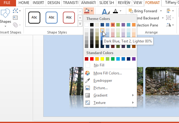customize-the-background-to-suit-your-theme-or-topic