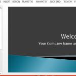 professional-looking-employee-training-presentation-template