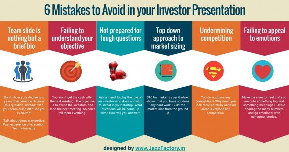 6-mistakes-you-should-avoid-in-your-investor-presentation