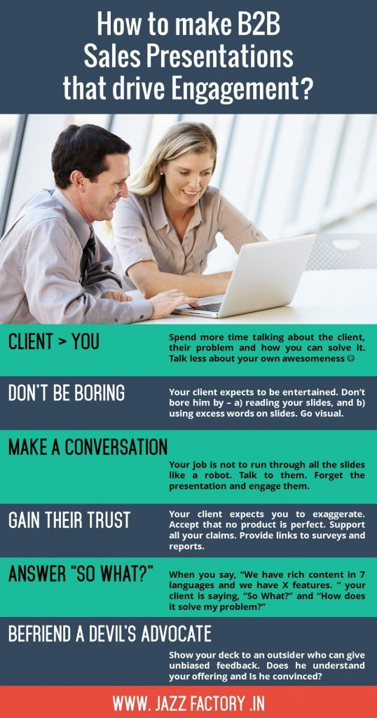 B2B-sales-presentation-tips-infographic