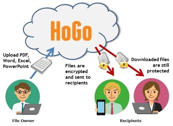 HogoDoc