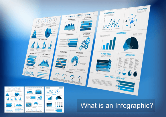 Best Infographic Makers For 2016