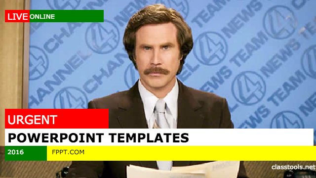 breaking-news-slide
