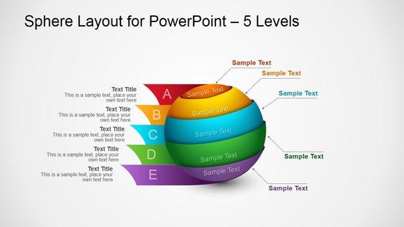 Best powerpoint templates diagrams with editable shapes 3d sphere powerpoint template toneelgroepblik Gallery