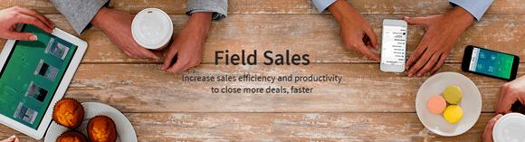 Showpad sales enablement platform