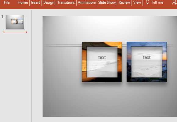 frame-with-picture-slide-template-for-your-presentations