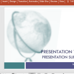 modern-college-presentation-template-for-powerpoint
