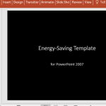 simple-and-elegant-energy-saving-template