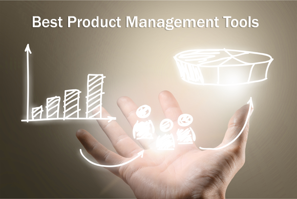 Best product management tools