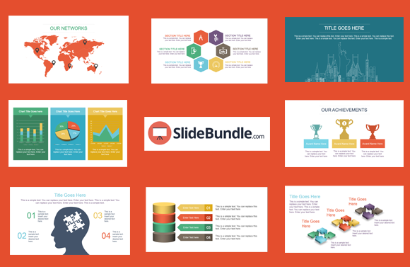 Slide Bundle PowerPoint Pack