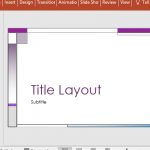 abstract-themed-powerpoint-template-with-purple-accent